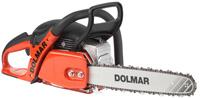 dolmar-saw