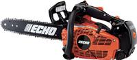 echo-saw